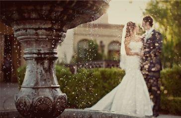 Где провести свадебную фотосессию в Харькове?